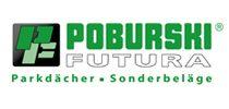 Kundenlogo Pobursi