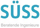 Referenzen - Kundenlogo - süss