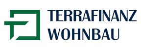Kundenlogo Terrafinanz
