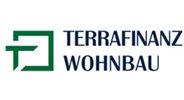 Referenzen Kundenlogo Terrafinanz