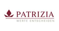 Patrizia