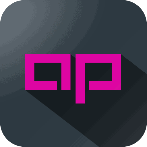 mydocma App Builder