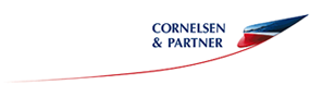 Cornelsen & Partner