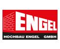 Hochbau Engel GmbH