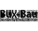 Buxtehuder Baugesellschaft